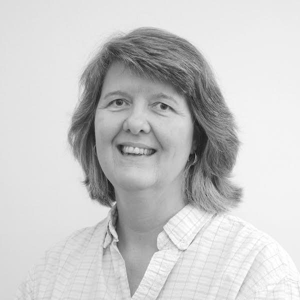 Anne Pearson-Fuller-Associates-East-Preston-Office