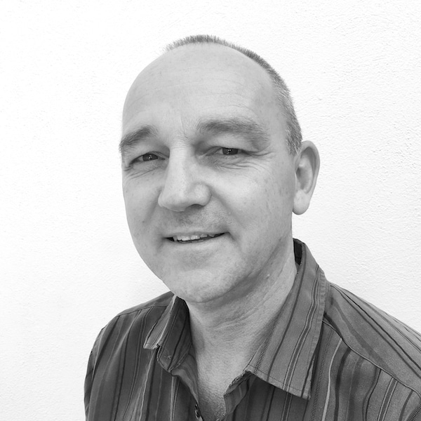 Clive Browne-Fuller-Associates-Arundel
