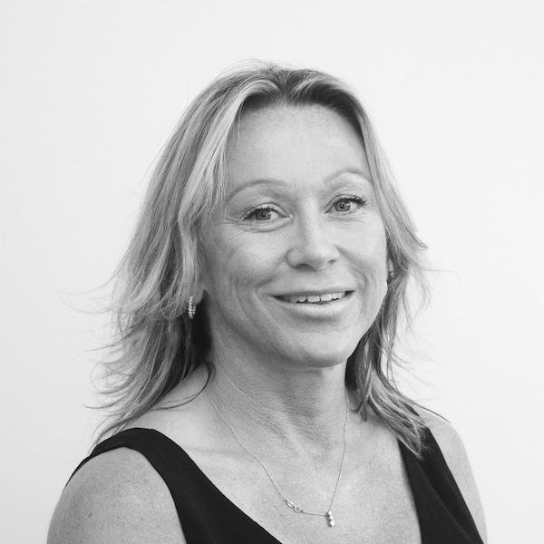 Emma Weaver-Fuller-Associates-East-Preston