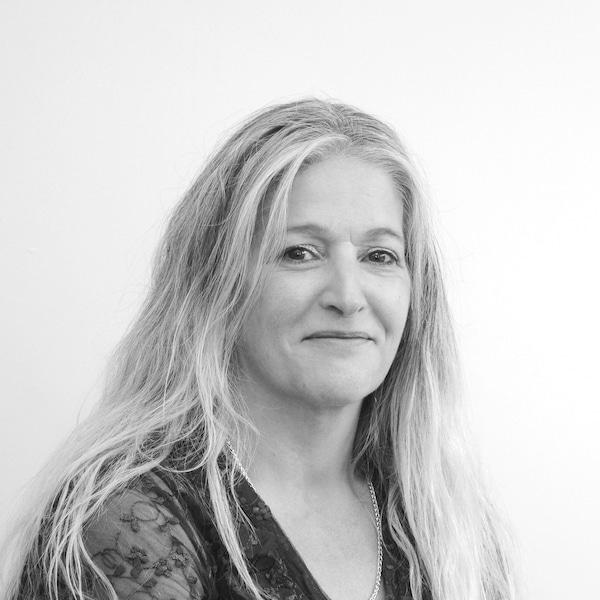 Estella Wood-Fuller-Associates-Arundel