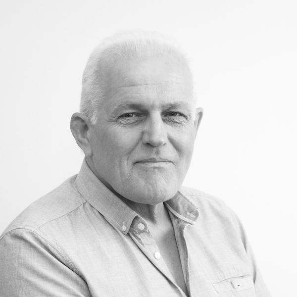 Mark Formaggia-Fuller-Associates-East-Preston