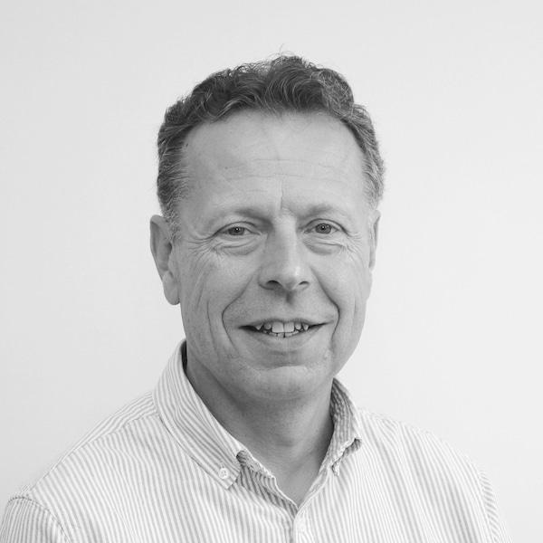 Mark Wallis-Fuller-Associates-Arundel