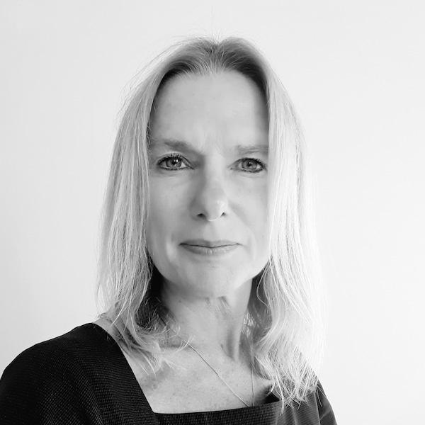 Melanie Cork – Fuller Associates-East-Preston